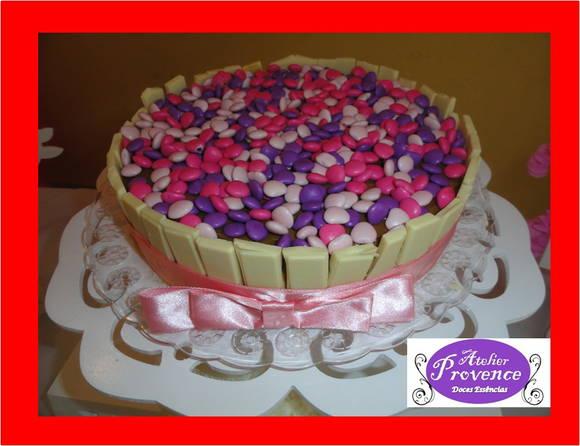 Aniversrio art gostosuras atelier sabores bolos decorados festa thecheapjerseys Images